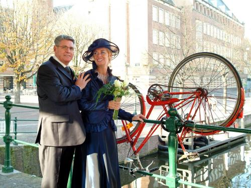Bruidsfotografie-Leiden-Regio 27